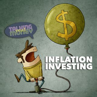 If Inflation Returns...