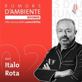 Italo Rota - La smart city