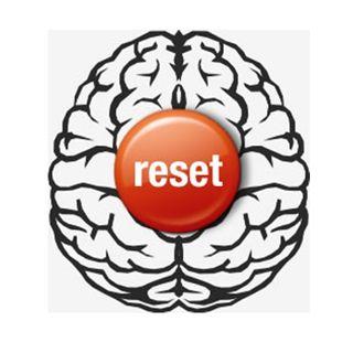 My Brain Reset
