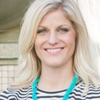 Erin Ward - Customized Lead Generation and Brand Awareness With Proven Digital Marketing Systems