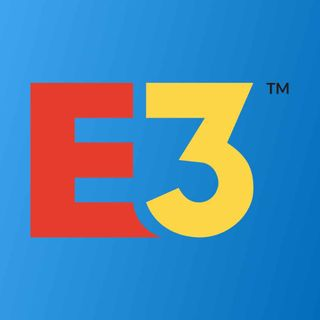 Nerdcast #3: E3 tra Legion e Zelda!