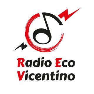 Nasce Radio Eco Vicentino