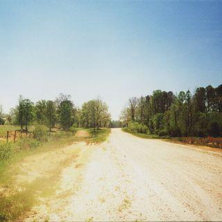 Mississippi Rose: A Mississippi Ghost Story