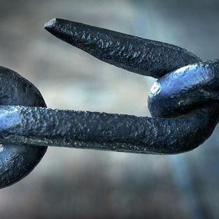 Due parole con lo psicologo - Sviluppare la resilienza