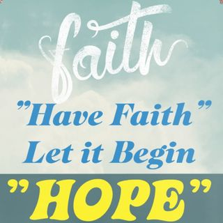 Hope Ep 72