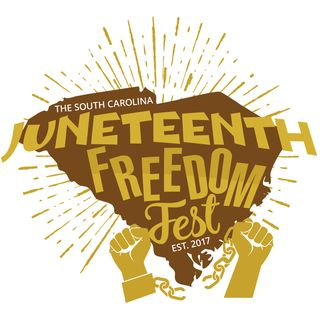 Juneteenth Festival 2020 Columbia SC