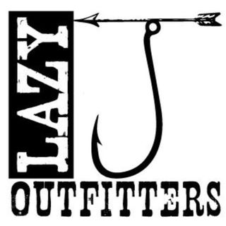 Lazy J outfitters in Kansas
