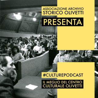 01 - Il Centro Culturale Olivetti