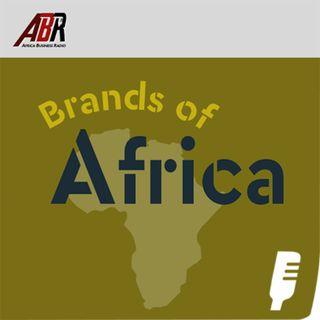Brands Of Africa