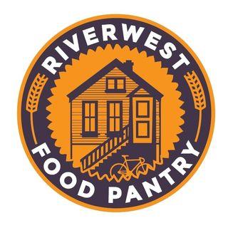 033: Riverwest Food Pantry