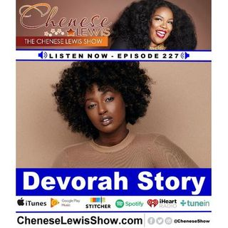 Devorah Story - Episode #227