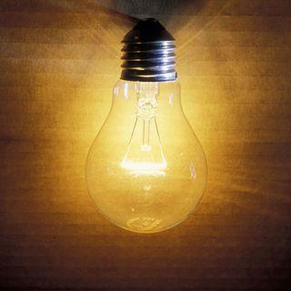 188 - Perché la luce fa starnutire