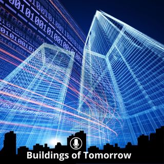 Buildings of Tomorrow