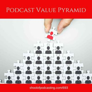 Building Your Own Value Pyramid