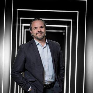 La estrategia de liderazgo del gerente de Lenovo en Colombia