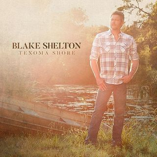 Ep 50: A Conversation with Blake Shelton