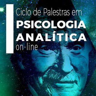 Crise e libertação em Jung e no Budismo- individuação e transmutação da consciência
