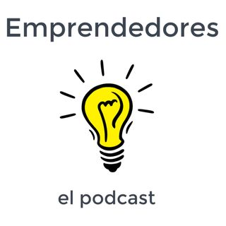 Emprendedores Episodio Piloto