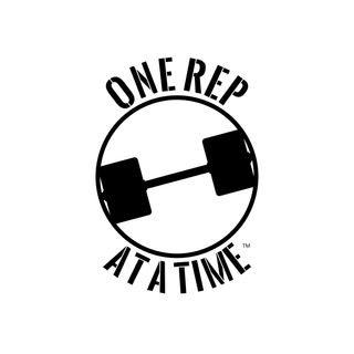 One Rep At A Time Radio