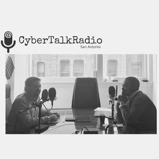 Cyber Talk Radio