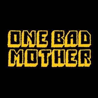 One Bad Mother, Episode 316: Parenting with Chronic Pain, Plus NYTimes Parenting Editor Jessica Grose