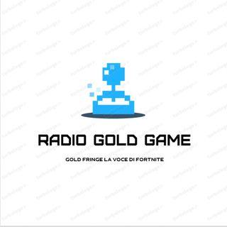 RADIO GOLD 2