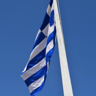 Clip Grecia, Introduzione - 24giugno2015