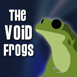 The Void Frogs