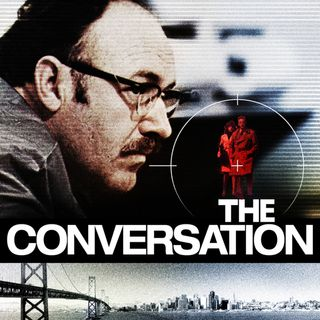 Episode 442: The Conversation (1974)