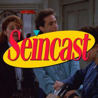 Seincast 050 - The Virgin