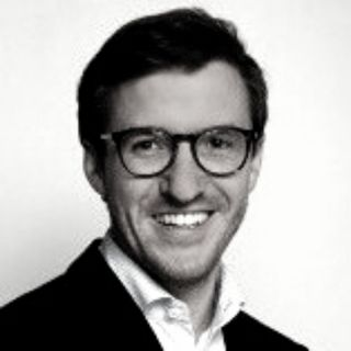 Adrian Fuchs - The social impact investment ecosystem in Germany