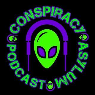 Conspiracy Asylum