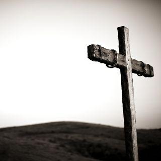 The Cross Revealed