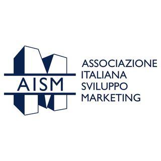 BONUS - [ AISM ] Dal marketing funnel alla Customer Value Optimization