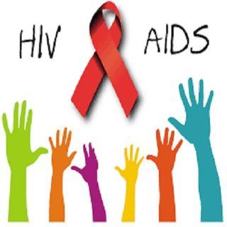 Glutathione Enhancement affect on HIV AIDS