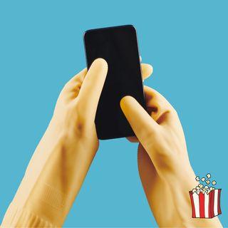 App Covid, Cina zero stelle: le pagelle