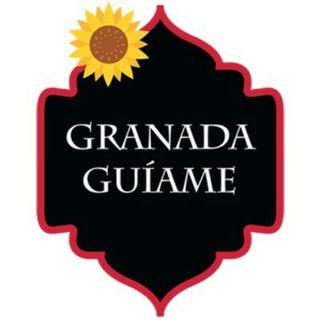 Granada Guiame RADIO
