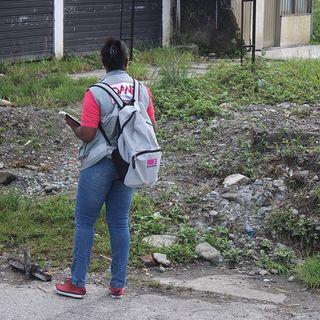 Vox populi al censo de población y vivienda Afro en Colombia