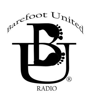 Barefoot United - 2/28/2020- We're Not Gonna Take It