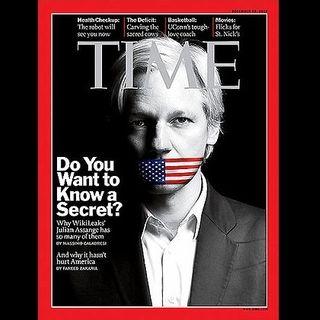 Morning Update - 35 Til Election - WikiLeaks October Surprise? - Trump Mega Rally