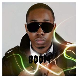 Boom Feat Hit Paradice Record