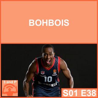 S01E38 - BOHbois