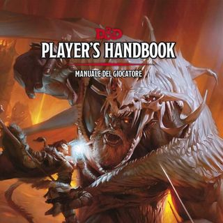 Recensione GdR: Dungeons & Dragons
