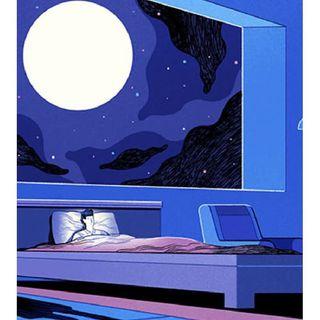 Insomnio Podcast