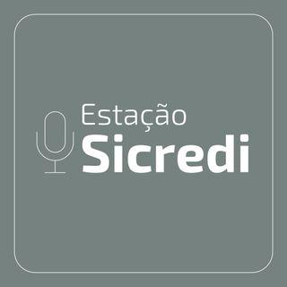 Estação Sicredi - 19/02/2021