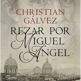 MC RADIO-MITXEL CASAS-CHRISTIAN GALVEZ