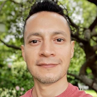 Pablo Satori Zen