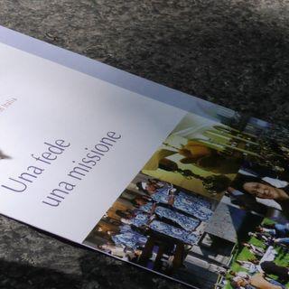 Mantova e il dialogo tra scuole e religioni