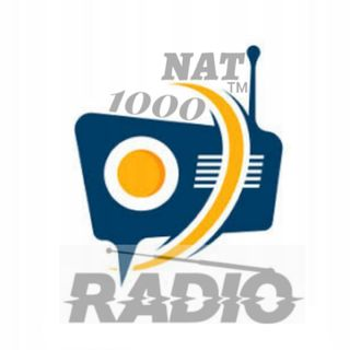 PROMO - 1000NAT RADIO