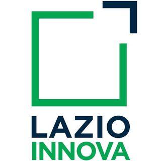 GR Laboratorio Lazio